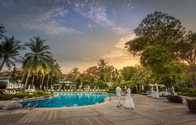 Centara Grand Beach Resort & Villas Hua Hin-14911538668408.jpg