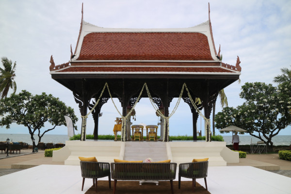 Centara Grand Beach Resort & Villas Hua Hin-14911539760611.JPG