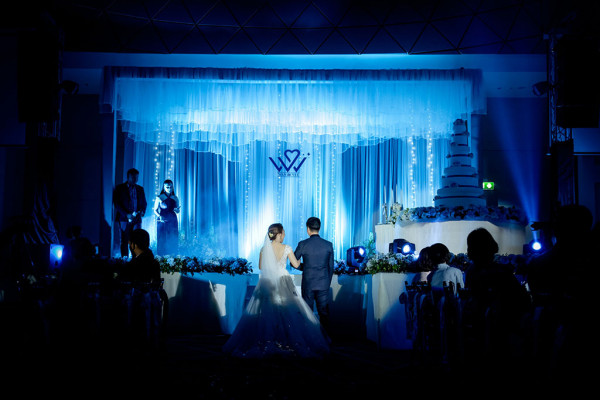 Wedding at IMPACT-7041549272459.jpg