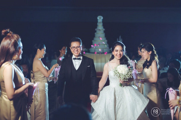 Wedding at IMPACT-7041549272481.jpg