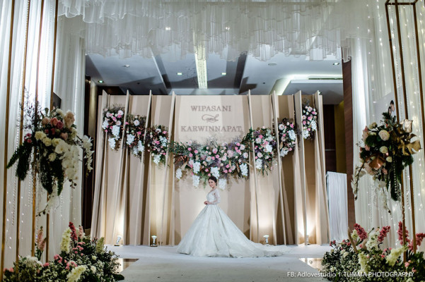The Grand Fourwings Convention Hotel Bangkok-8931562906478.jpg